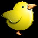 Chicken Invaders indir
