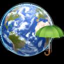 Cities of Earth Free 3D Screensaver indir