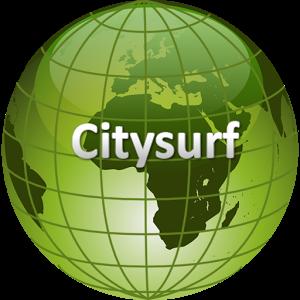 CitySurf Globe indir