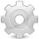 Clean System Directory indir