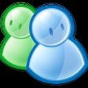 Clickatell Messenger Pro indir