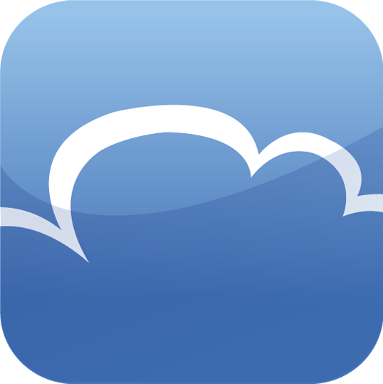CloudMe indir