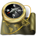 Compass_TR (CepPusula) indir