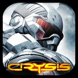 Crysis indir