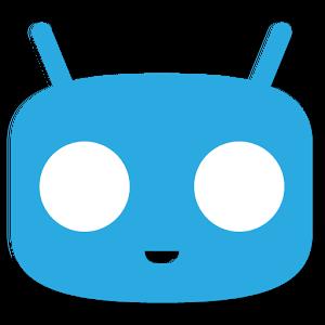CyanogenMod Installer indir