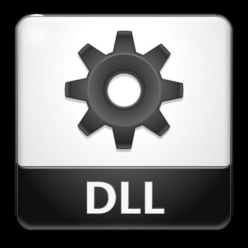 d3dx9_43.dll indir