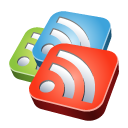 Desktop Google Reader indir