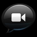 Digital Video Repair indir