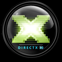 DirectX indir