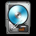 Disk Drive Administrator indir