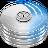 Diskeeper Pro Premier indir