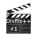 DivFix++ indir