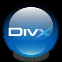 Dr. DivX indir