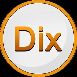 DriveImage XML indir
