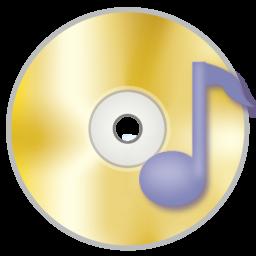 DVD Audio Extractor indir