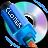 DVD-CLoner indir