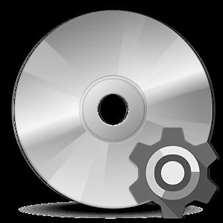 DVD Drive Repair indir