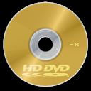 DVD PixPlay indir