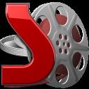 DVD Shrink indir