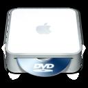 DVD43 indir