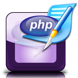 DzSoft PHP Editor indir
