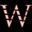 Easy Watermark Studio Lite indir