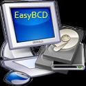 EasyBCD indir