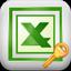Eeasy Excel Password Recovery indir