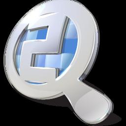 Emsisoft Emergency Kit indir
