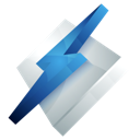 Enhancer Winamp Plugin indir