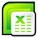 Excel Viewer indir