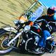 Extreme Motorbikers indir