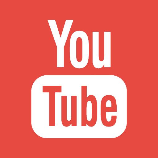 Fast Youtube Downloader indir