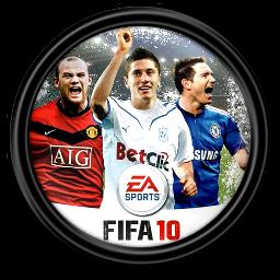 Fifa 2010 indir