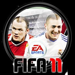 Fifa 2011 indir