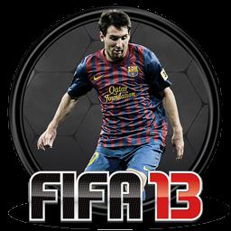 Fifa 2013 Demo indir