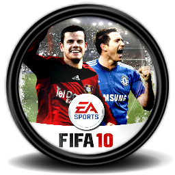 FifaDelisi.NET Fifa 2010 T�rkiye Ligi Transfer Update indir