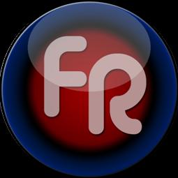 File Renamer Basic indir