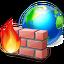 Firewall App Blocker indir