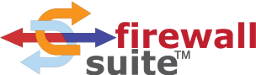 Firewall Suite indir