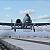 FMS Flying-Model-Simulator indir