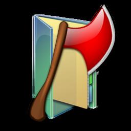 Folder Axe indir