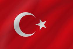 Foxit Reader Türkçe Dil Dosyası indir