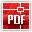 FoxPDF AutoCAD to PDF Converter indir