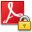 FoxPDF PDF Password Remover indir