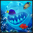 Free 3D Aquarium Screensaver indir