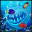 Free 3D Aquarium Screensaver indir