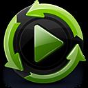 Free 3GP Video Converter indir
