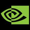 Free CUDA Video Converter  indir