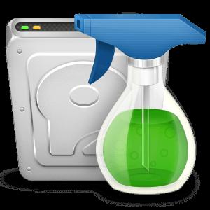 Free Disk Cleaner indir